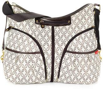 Skip Hop 'Versa' Diaper Bag