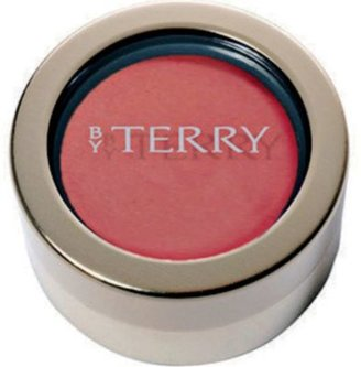 by Terry Velvet Cream Blush - Apple Glow