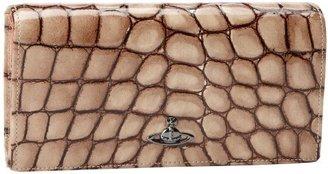Vivienne Westwood 32326 T Wallet