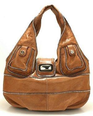 Lockheart Handbags Zip Code Kat