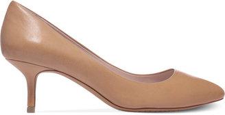 Vince Camuto Shoes, Goldie Pumps