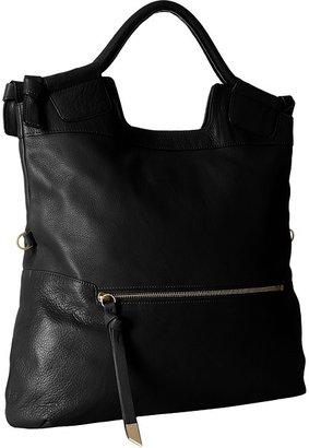 Foley + Corinna Mid City Tote Handbags