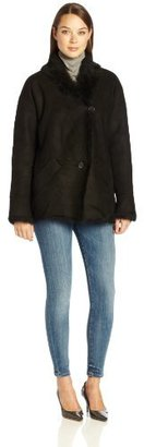 Steven Alan Women's Anais Coat