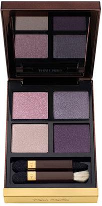 Tom Ford Eye Color Quad, Lavender Lust