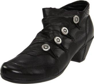 Rieker D1273 Annemarie 73 Boot $140 thestylecure.com