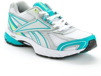 Reebok pheehan wide running shoes - women