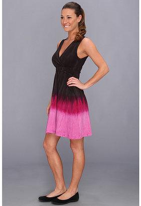 Prana Sarafina Dress