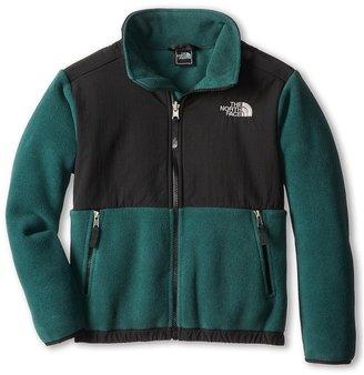 The North Face Kids Denali Jacket (Little Kids/Big Kids)