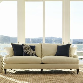 Williams-Sonoma Pierce Sofa