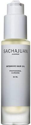Sachajuan Women's Intensive Hair Oil
