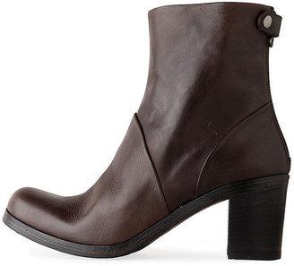 Hope Macy Boot
