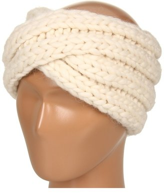 Eugenia Kim Lula (Cream) - Hats