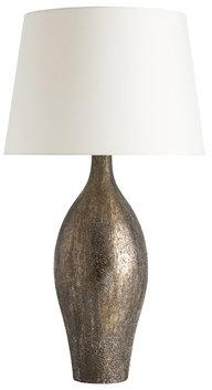 Rafferty Lamp