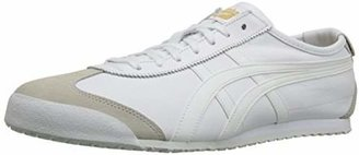 Onitsuka Tiger by Asics Mexico 66 Fashion Sneaker