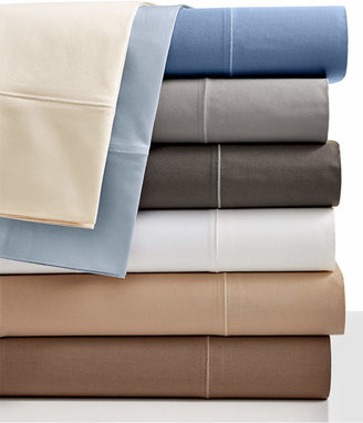 Hotel Collection 4 Pc Extra Deep Pocket Sheet Set 525 Thread Count Cotton
