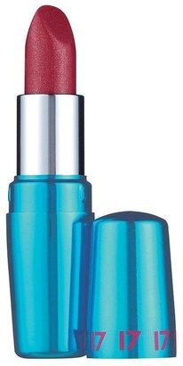 SEVENTEEN Mirror Shine On Lipstick
