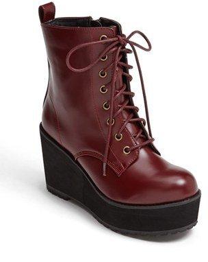 Shellys London 'Skardalo' Boot