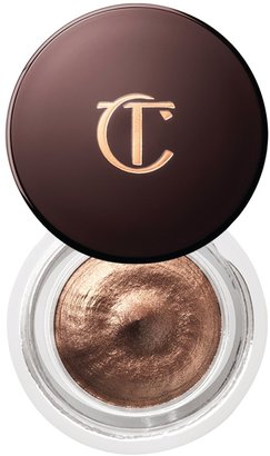 Charlotte Tilbury Eyes To Mesmerise - Colour Chocolate Bronze