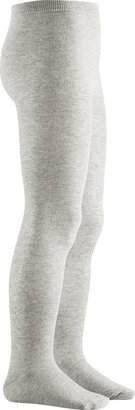 Playshoes Girls Supersoft Winter Warm Meets Oekotex-100 Standards Tights