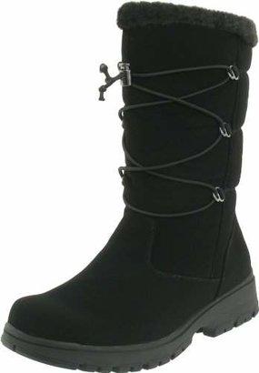 Tundra Women's Lacie Boot