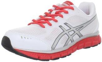 Asics Women's GEL-Flash Running Shoe