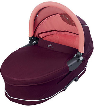 Quinny Dreami Bassinet - Pink Emily (Limited Edition)