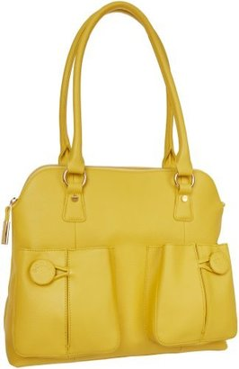 Bodhi Modern Sophistictaed Tote