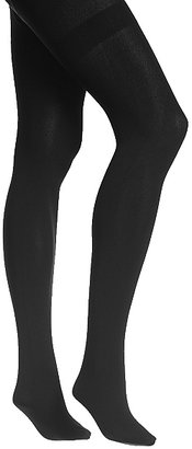 Via Spiga Brushed Luxe Tights