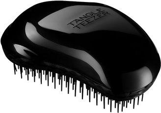 Tangle Teezer Original brush