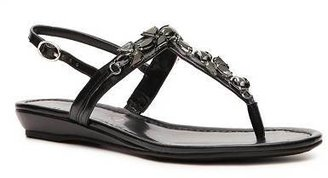 Unisa Lady Wedge Sandal