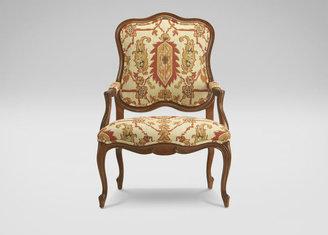 Ethan Allen Chantel Chair