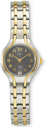 Timex Easy Reader Womens Watch $69.95 thestylecure.com