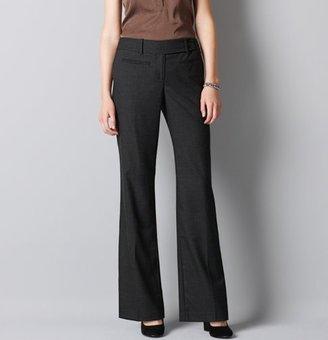 Julie New Boot Cut Pants