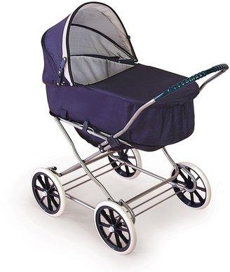 Badger Basket 3-in-1 Doll Carrier