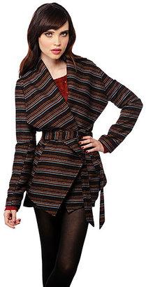 BB Dakota Biltmore Jacket