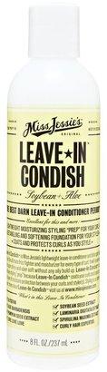 Miss Jessie's Leave In Conditioner & Detangler $10.99 thestylecure.com
