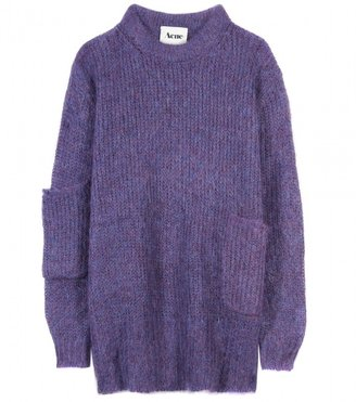 Acne ESTHER PULLOVER