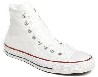 Nordstrom x Converse Chuck Taylor® High Top Sneaker