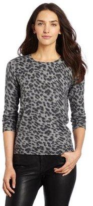 Joie Women's Lucero Sweater