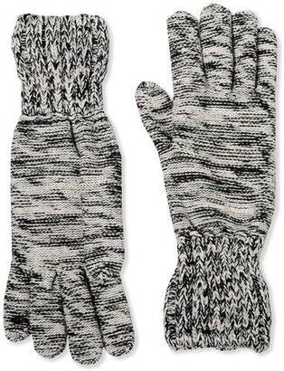 Sonia Rykiel Gloves
