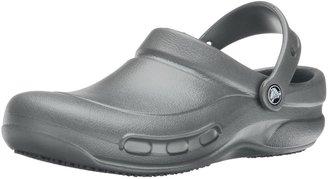 Crocs Bistro Mario Batali Edition Clog