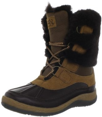 Aussie Dogs Women's Alpine Boot