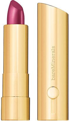 BareMinerals Marvelous Moxie Lipstick, Be Free 0.12 oz (3.5 ml)