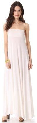 Rachel Pally Lyle Dress