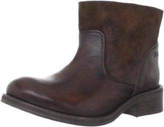 Diesel Women's Courtney Ankle Boot