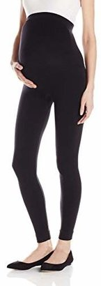 Ingrid & Isabel Women's Belly Legging
