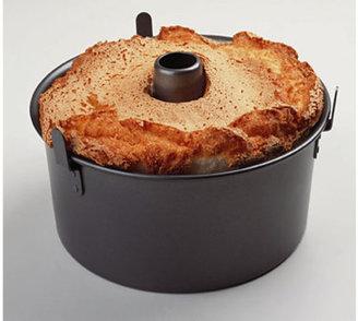 Chicago Metallic 2-pc. Nonstick Professional Nonstick Angel Food Cake Pan