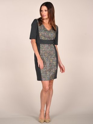 Trina Turk Felicia Dress