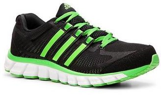 adidas Liquid Ride Lightweight Running Shoe - Mens