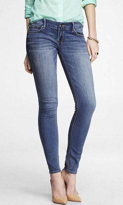 Stella Jean Legging